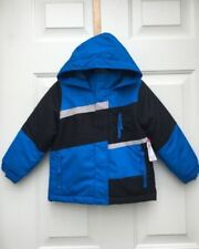 33d5fbd17 WonderKids Jackets (Newborn - 5T) for Boys for sale | eBay