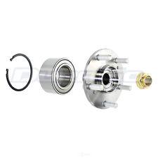 Wheel Hub Repair Kit fits 2004-2005 Honda Civic  DURAGO