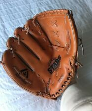 Stars Flex Action Custom Built Baseball Glove