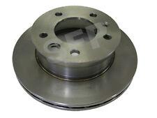 Brake Disc Rotor Front Dodge MB Freightlinmer Sprinter: 902 421 06 12
