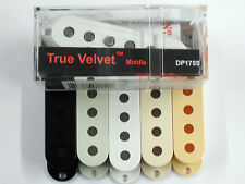 DiMarzio True Velvet Reverse Wound Single Coil Middle Pick-up DP 175S