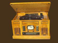 OLD TIME RADIO  SEARS  RADIO THEATER 106 EPS  OTR