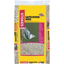 Stokes Select 7.5Lb Prm Safflower Seed