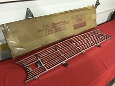 Vintage Grilles for Ford Falcon for sale | eBay