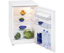 Bomann Kühlschrank Ks 2184 : Freistehende kühlschränke gefrierfach und 101cm 85cm günstig kaufen