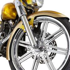 Arlen Ness - Garde-boue Wrapper Harley Davidson Softail 1986-2017