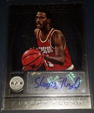 Panini Houston Rockets 2013-14 Basketball Trading Cards