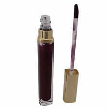Estee Lauder Pure Color Gloss Vernis a levres PCG 70 Chotic Currant SPARKLE
