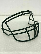 NEW Xenith XRS-22 Skill Football Faceguard Adult M-L-XL Facemask QTY AVaiLABLE