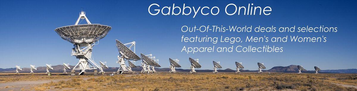 gabbyco_online