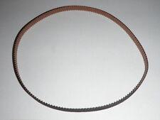 Oster Sunbeam Bread Maker Machine Belt for Model 5842 (new) 5843