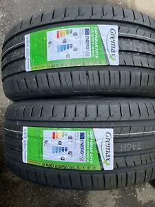 2x 245/45 ZR18 GREMAX CAPTURAR CF19,100W XL, Budget Tyres High-Quality