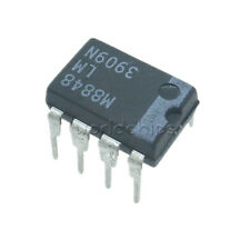 LED Flasher Oscillator IC NSC DIP-8 LM3909N  LM3909 DIP