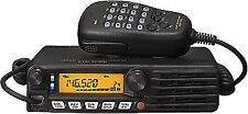 Unbranded FM Ham & Amateur Radio Equipment