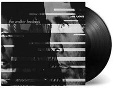 The Walker Brothers - Nite Flights [Used Very Good Vinyl LP] 180 Gram, Holland -