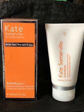 Kate Somerville ExfoliKate Intensive Exfoliating Treatment~2 fl. oz/ 60 ml