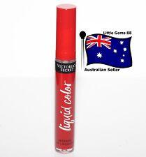 VICTORIA'S SECRET * Intense Liquid Colour Lip Lacquer * Pulse * LIP COLOUR