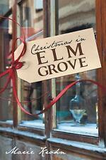 Christmas in ELM Grove (Paperback or Softback)
