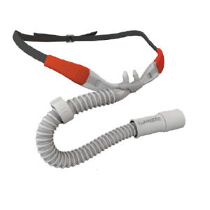 Fisher & Paykel Optiflow Nasal Cannula for Airvo & MR850   Small - Large OPT94x