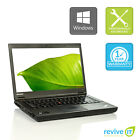 Custom Build Lenovo Thinkpad T440p Laptop  I5 Dual-core Min 2.50ghz B V.wba