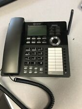 Ooma Telo DP1-T Desk Phone for The Home Office