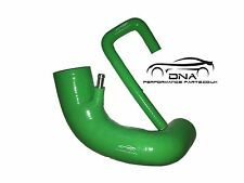 ASTRA VXR/GSI CDTI AIRBOX CROSSOVER DELETE KIT GREEN DNA PERFORMANCE PARTS