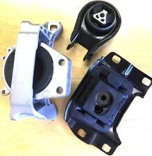 3PC ENGINE AND TRANSMISSION MOUNT FOR 2012-2015 MAZDA 5 VAN 2.5L FAST SHIPPING