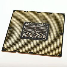 Intel Core i7-975 Extreme Edition 3.33 to 3,60GHz SLBEQ 8MB Processor LGA1366