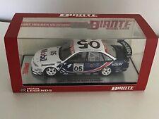 1/43 Holden VS Commodore Bathurst 1997 Brock/Skaife Biante HRT