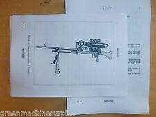 l1a1 in Militaria | eBay