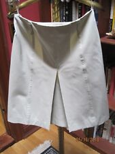Prada Skirt sz 38