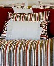Custom Designer Quality Duvet/Duvet Cover Bedding Set in a bag with Pillows
