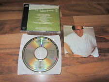 JAMES TAYLOR That's Why I'm Here RARE 1985 EURO / JAPAN 1st pressing CD album