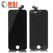 iPhone 5 Replacement LCD Screen Display Touch Screen Digitizer Glass Black