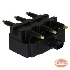 Ignition Coil - Crown# 56032520AC