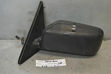 1992-1996 BMW 318i 325i 328i Left Driver OEM Electric Side View Mirror 19 3O2