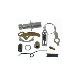 Rr Left Adjusting Kit  Carlson  H2576