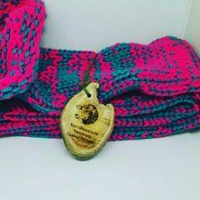 Handmade Knitted Socks Casual Novelty Custom Personalised Christmas Gifts #Socks