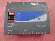 FCU1611 Johnson Controls METASYS MS-FCU1611-0