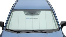 Genuine OEM 2019 Subaru Forester Sunshade