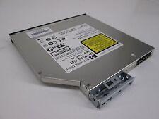 New HP Proliant DL360 DL380 DL385 G6/G7 DVDRW w/bracket 481429-001