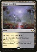 MTG Modern Horizons Magic the Gathering Mox Tantalite x1