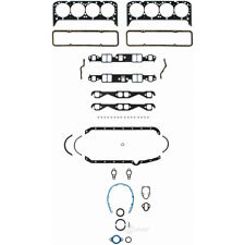 Engine Full Gasket Set-[Full Set] Fel-Pro 2802