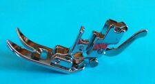 Sewing Machines Standard Presser Foot for AEG, Janome, W6, Viktoria, Singer,