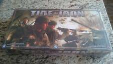 NEW - Tide of Iron by Fantasy Flight Games