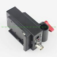 HDMI to SD-SDI HD-SDI 3G-SDI Signal Converter fr F970 Battery Pack Bank Camera