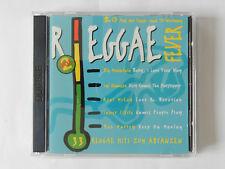 2 CD Reggae Fever Vol 2