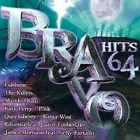 Bravo Hits Vol.64 von Various | CD | Zustand gut