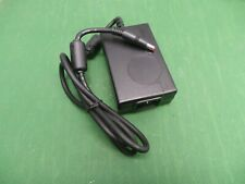 SL Power MENB1050A0503F01 Medical Power Supply 5V 6A NEW Ault Power Supply