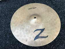 "ZILDJIAN Z 16"" Power Crack Drum Cymbal"